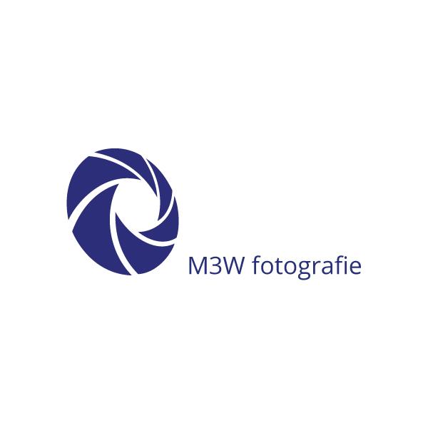 M3W Logo