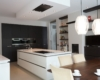 M3W fotografie - van Diessen Keukens